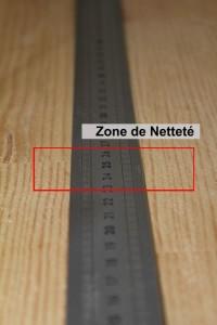 LA05-Zone-de-nettete
