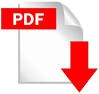 pdf-file-download